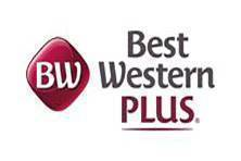Best Western Plus Kingston - Hotel and Conference Center - Inn