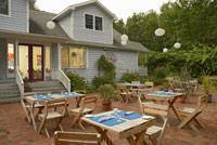 Catskill Rose Dining and Lodging