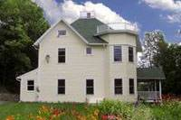 Breezy Hill Inn - House Rental
