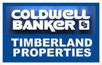 Coldwell Banker - Timberland Properties