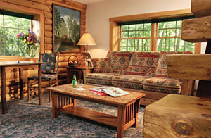 Catkill Hotel - The Emerson Country Lodge and Spa