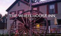 The Wheel House Inn - Inn