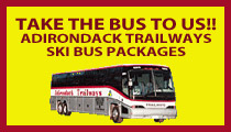 trailways ski new york bus deals